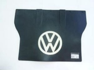 Apara Barro Dianteiro Caminhao Vw Volkswagen 610x510x450 Mm