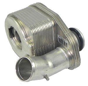 Resfriador Radiador Óleo Motor - Ducato Multijet 2.3 - 48477