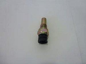 Interruptor Transferencia Neutro Atego Axor - 0015457309