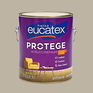 Tinta Acrílica Premium Corda 3.6LT Eucatex