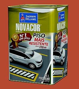 Novacor Piso Premium Castor 18LT - 38083806