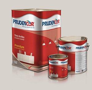 Tinta Acrílica Premium Gelo 18LT Prudencor