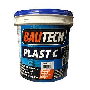 Bautech Plast C 12 L