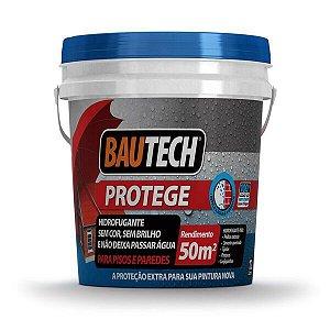 Bautech Protege 12 Kg