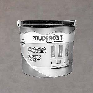 Cimento Queimado Prudencor CROMIO 25 Kg