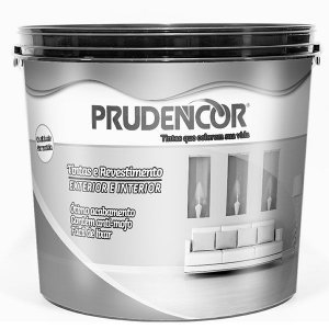 Textura Naturale Diamond 25 Kg Prudencor