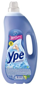 Amaciante Aconchego Ypê - 2 litros