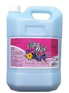 Amaciante Classic Hiper Plus - 5 litros