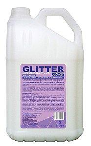 Cera Glitter UHS Multquimica - 5 litros