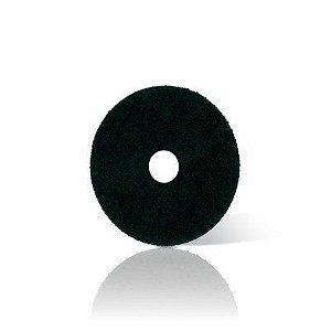 Disco Verde Limpador Scotch-Brite™ para Tratamento de Pisos