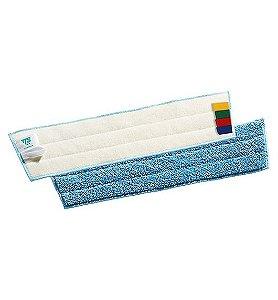 Refil Velcro Microblue TTS