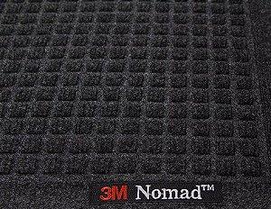 Tapetes 3M™ Nomad® Vinílico Linha Nobre