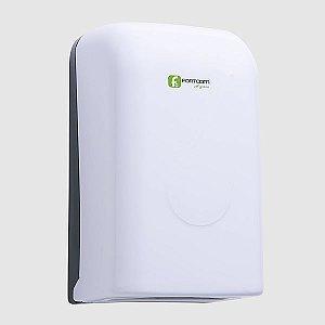 Dispenser Higiênico Kai Kai - Linha Dropy - Fortcom