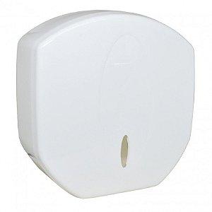 Dispenser Higiênico Rolão - Bell Plus