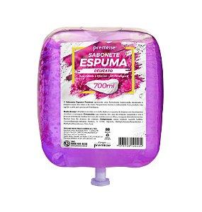 Sabonete espuma Premisse - 700ml