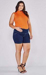 Shorts Jeans Basic