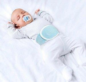 Cinta Térmica Baby