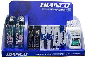 DENTISTA BIANCO PARCEIRO - 03