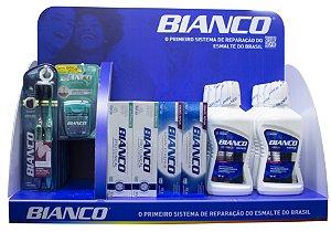 DENTISTA BIANCO PARCEIRO - 04