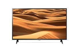"""TV LED 50"""" LG 50UM7360 UHD 4K ThinQ AI, Smart TV, 4k HDR Ativo, Bluetooth, USB, HDMI."""