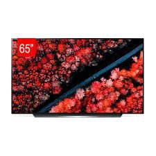 TV OLED 65 LG 65C9 Ultra HD Premium 4k ThinQ AI, Webos 4.5, Smart, Ultra Slim, Dolby Atmos, Processador Alpha9 2ª Geração.