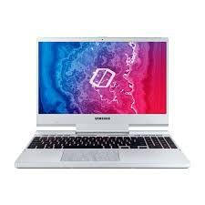 Notebook Samsung Odyssey Intel® Core? i7H, Windows 10, 16GB, 1TB+256GB SSD, GeForce® GTX 1650 4GB, 15.6'' PLS Full HD LED