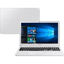 Notebook Samsung Expert X30 Intel® Core? i5 Quad-Core, Windows 10 Home, 8GB, 1TB, 15.6'' HD LED