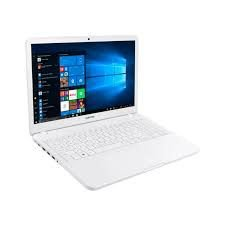 Notebook Samsung Expert X30 Intel® Core? i5 Quad-Core, Windows 10 Home, 8GB, 1TB, 15.6'' HD LED