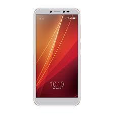 Smartphone TCL L10 Preto ou Dourado, 5.5? 18:9, ROM 32GB, RAM 3GB, Câmera traseira dupla 16MP + 2MP, câmera frontal 8MP, Octa Core, Android 9,...