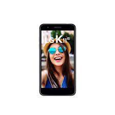 """Smartphone Lg K11 ALPHA LMX410BTW, Android 7.1, Dual Chip, Processador Octa-Core 1.5 GHz, Câmera principal 8 MP e Frontal 5MP, Tela 5.3"""", Dourado..."""