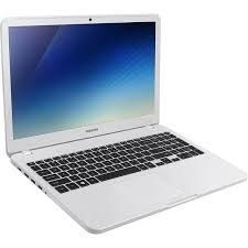 Notebook Samsung Essentials E30 Intel® Core? i3, Windows 10 Home, 4GB, 1TB, 15.6'' LED Full HD