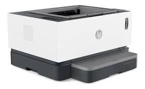 Impressora HP laser Neverstop 1000W