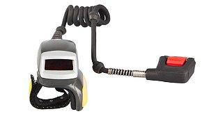 Leitor de Anel Zebra RS4000