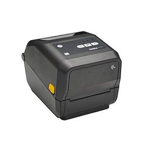 Impressora Desktop Zebra ZD420