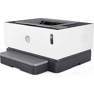 Impressora HP Laser Neverstop 1000a 4RY22A 127V
