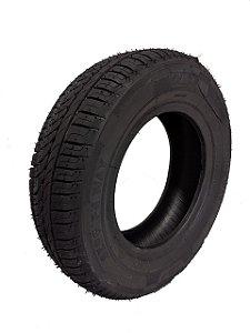 Pneu Remold Liu Eco Tyre 175/70/13