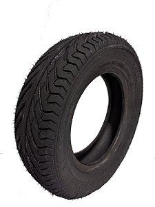 Pneu Remold Liu Eco Tyre 185/70/14