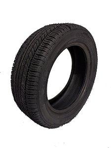 Pneu Remold Liu Eco Tyre 195/55/15