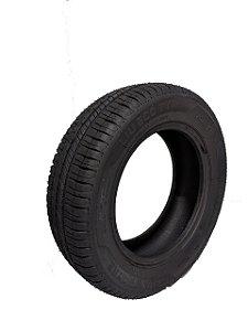 Pneu Remold Liu Eco Tyre 195/65/15