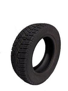 Pneu Remold Liu Eco Tyre 205/60/15 ATR