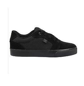 Tênis Dc Shoes Anvil LA
