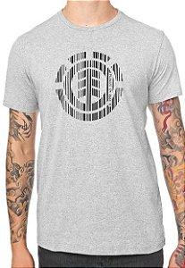Camisa Element Decode