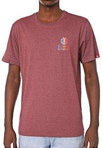 Camiseta Element Drop
