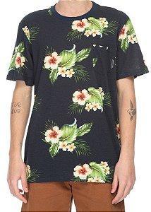 Camisa DC Especial Kelso Com Bolso