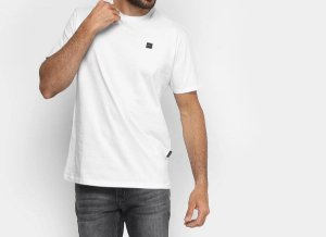 Camiseta Oakley Patch 2.0