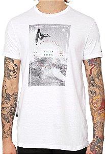 Camiseta Billabong Italo Ferreira BK