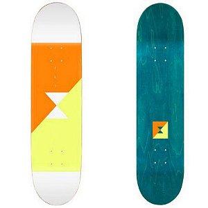 Shape Future Maple Neon Sunset 7.8''