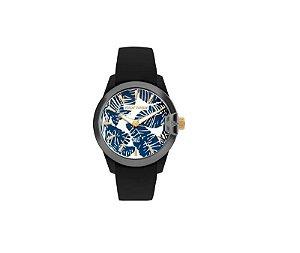 Relógio Mormaii Analógico Maui