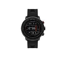 Relógio Smartwatch Mormaii Evolution