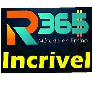 Remunera 365 é um método de ensino que vai te ensinar como ganhar dinheiro através da internet usando seu pc, tablet e até o celular, clique na foto depois na descrição para maiores informações.